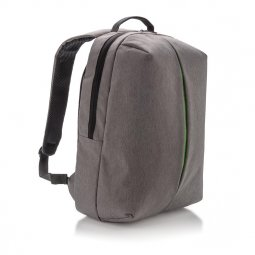 """XD Collection Smart 15"""" laptop backpack"""