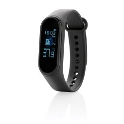 XD Collection Stay Healthy activiteitstracker