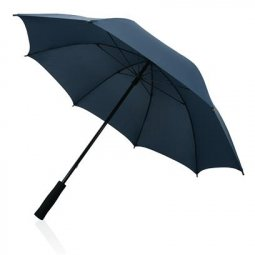 "XD Collection Storm 23"" storm-proof umbrella"