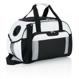 XD Collection Supreme weekend bag