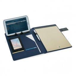 XD Collection Tech A4 writing case