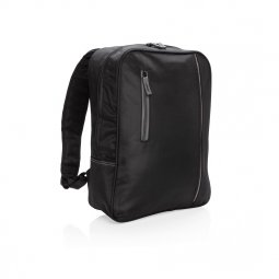 """XD Collection The City 15,6"""" laptop backpack"""