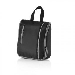 XD Collection The City toiletry bag