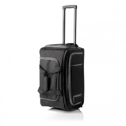 XD Collection The City trolley bag