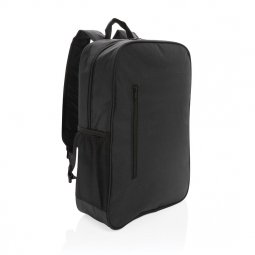 XD Collection Tierra cooler backpack
