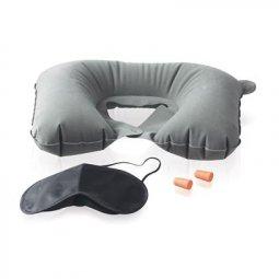 XD Collection Traveller's comfort set
