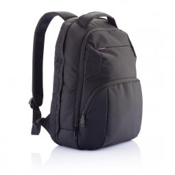 """XD Collection Universal 15,6"""" laptop backpack"""