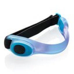 XD Collection veiligheids LED armband