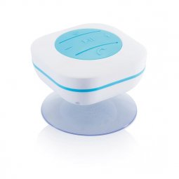 XD Collection Waterproof douche luidspreker
