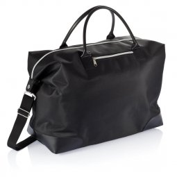XD Collection weekend bag
