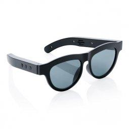 XD Collection Wireless speaker sunglasses