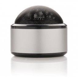XD Collection wireless speaker