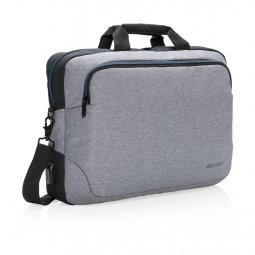 "XD Design Arata 15"" laptop bag"