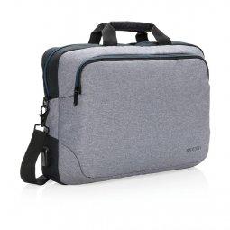 """XD Design Arata 15"""" laptoptas"""