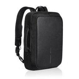 """XD Design Bobby Bizz 15,6"""" anti-theft laptop backpack & briefcase"""