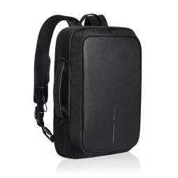 "XD Design Bobby Bizz 15,6"" laptop backpack & briefcase"