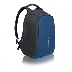 """XD Design Bobby Compact 14"""" anti-theft laptop backpack"""