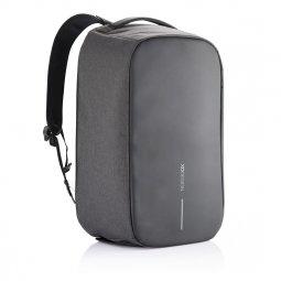 XD Design Bobby Duffle anti-theft travel bag
