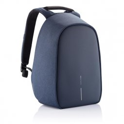 """XD Design Bobby Hero Regular 15,6"""" anti-theft laptop backpack"""