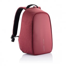 """XD Design Bobby Hero Small 13,3"""" anti-theft laptop backpack"""