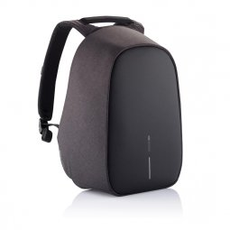 "XD Design Bobby Hero XL 17"" anti-theft laptop backpack"