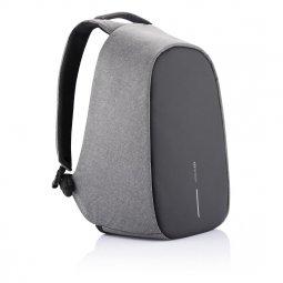"XD Design Bobby Pro 15,6"" anti-theft laptop backpack"