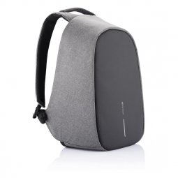 XD Design Bobby Pro anti-theft backpack