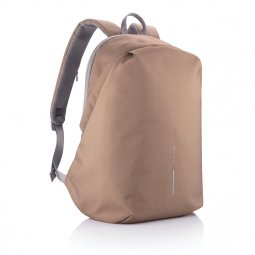"XD Design Bobby Soft 15,6"" anti-theft laptop backpack"