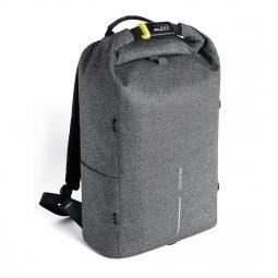 "XD Design Bobby Urban 15,6"" anti-theft laptop backpack"