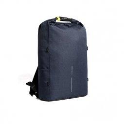 "XD Design Bobby Urban Lite 15,6"" anti-theft laptop backpack"