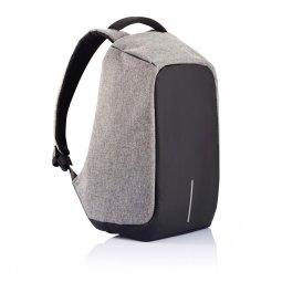 "XD Design Bobby XL 17"" anti-theft laptop backpack"