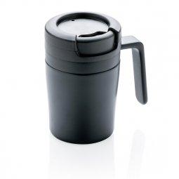 XD Design Coffee to go 160 ml travel mug