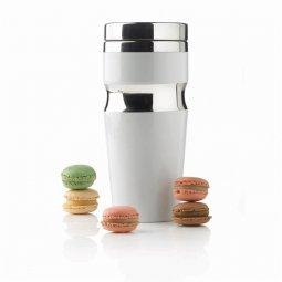 XD Design Contour travel mug