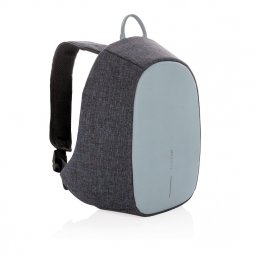 XD Design Elle Protective anti-theft backpack