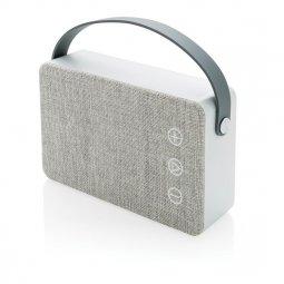 XD Design Fhab wireless speaker