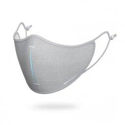 XD Design mondmasker set met filters en opbergzakje