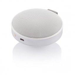 XD Design Notos wireless speaker