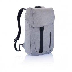 XD Design Osaka backpack