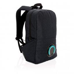 "XD Design Party 15"" speaker backpack"