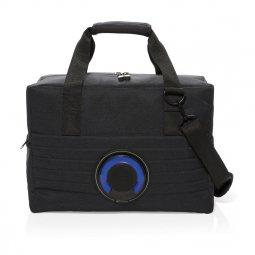 XD Design Party speaker cooler bag
