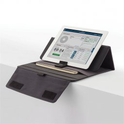 """XD Design Vancouver 7-10"""" tablet writing case"""
