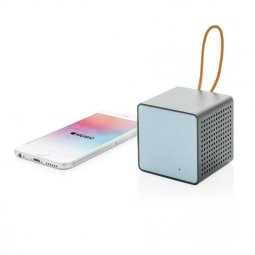 XD Design Vibe wireless speaker