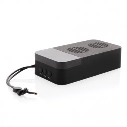 XD Xclusive Aria 10W draadloze luidspreker