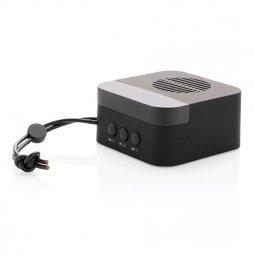 XD Xclusive Aria 5W draadloze luidspreker