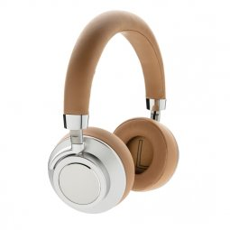 XD Xclusive Aria wireless comfort headphone