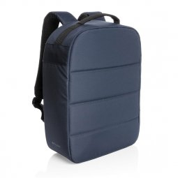 XD Xclusive Impact AWARE RPET anti-theft backpack