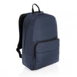 XD Xclusive Impact AWARE™ RPET Basic laptop backpack