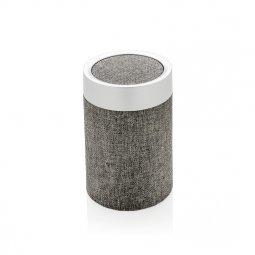 XD Xclusive Vogue wireless speaker