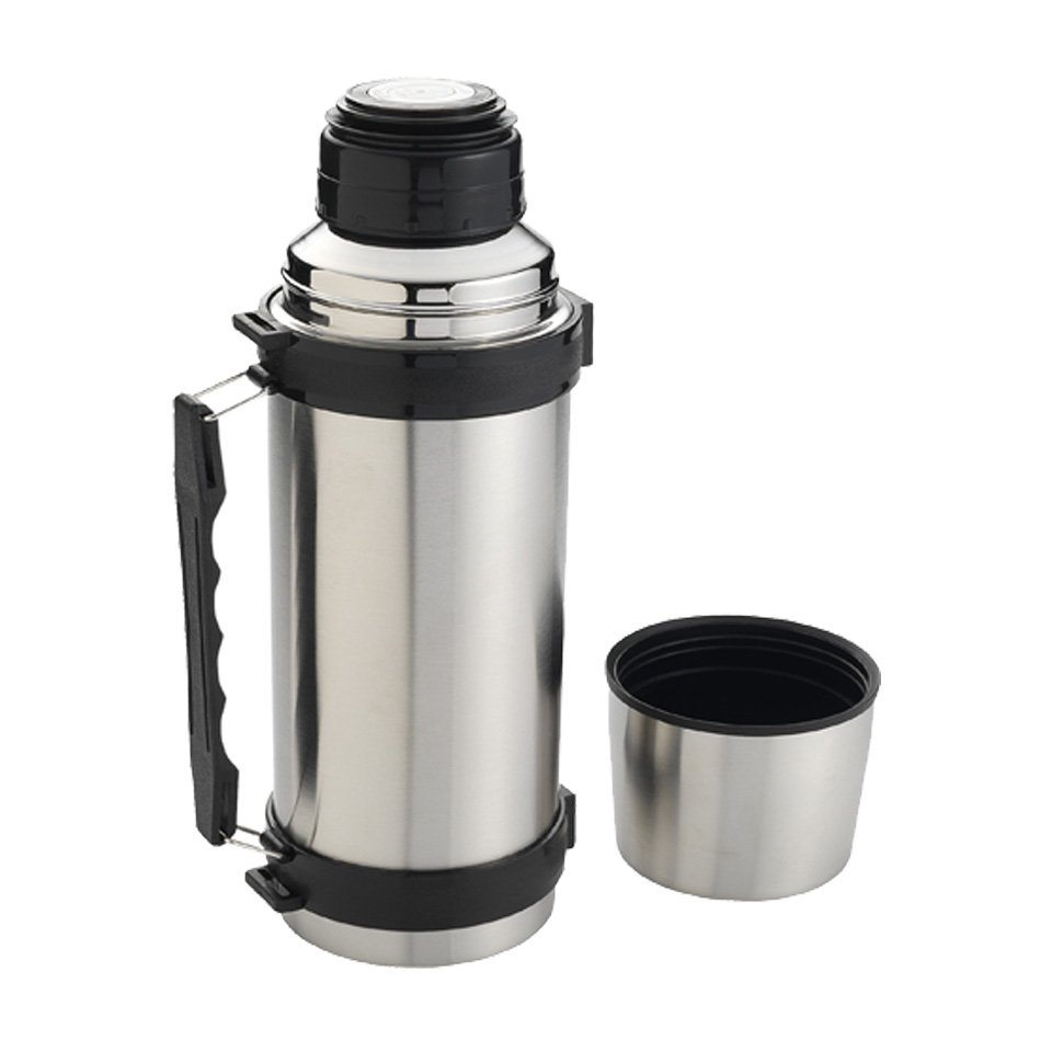 Everest thermos flask