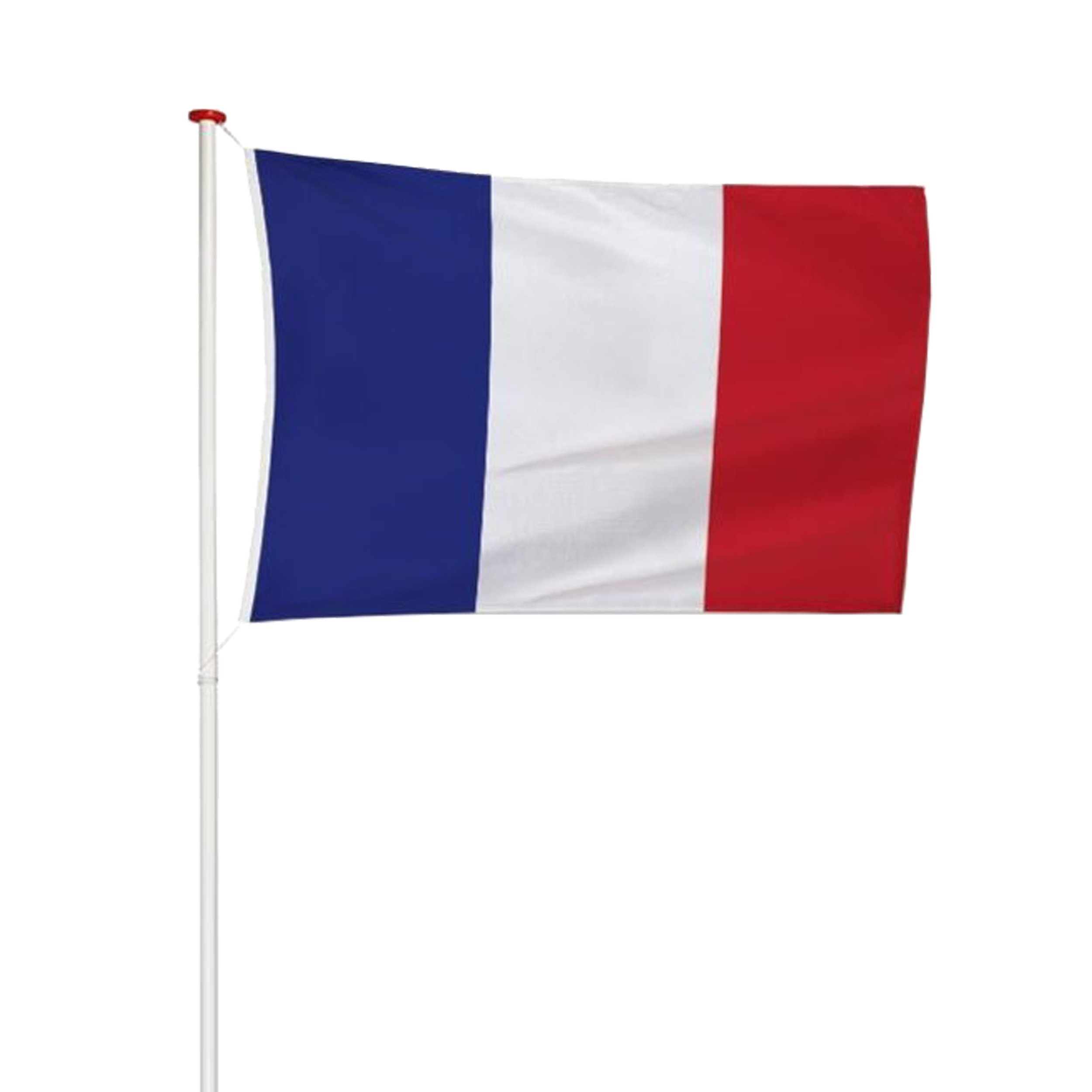 Order French flags | PrintSimple
